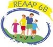 lg_logo_reaap_def_ws1019873964
