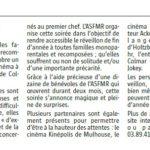 Article-Nouvel-an-du-09-décembre-2014-Alsace